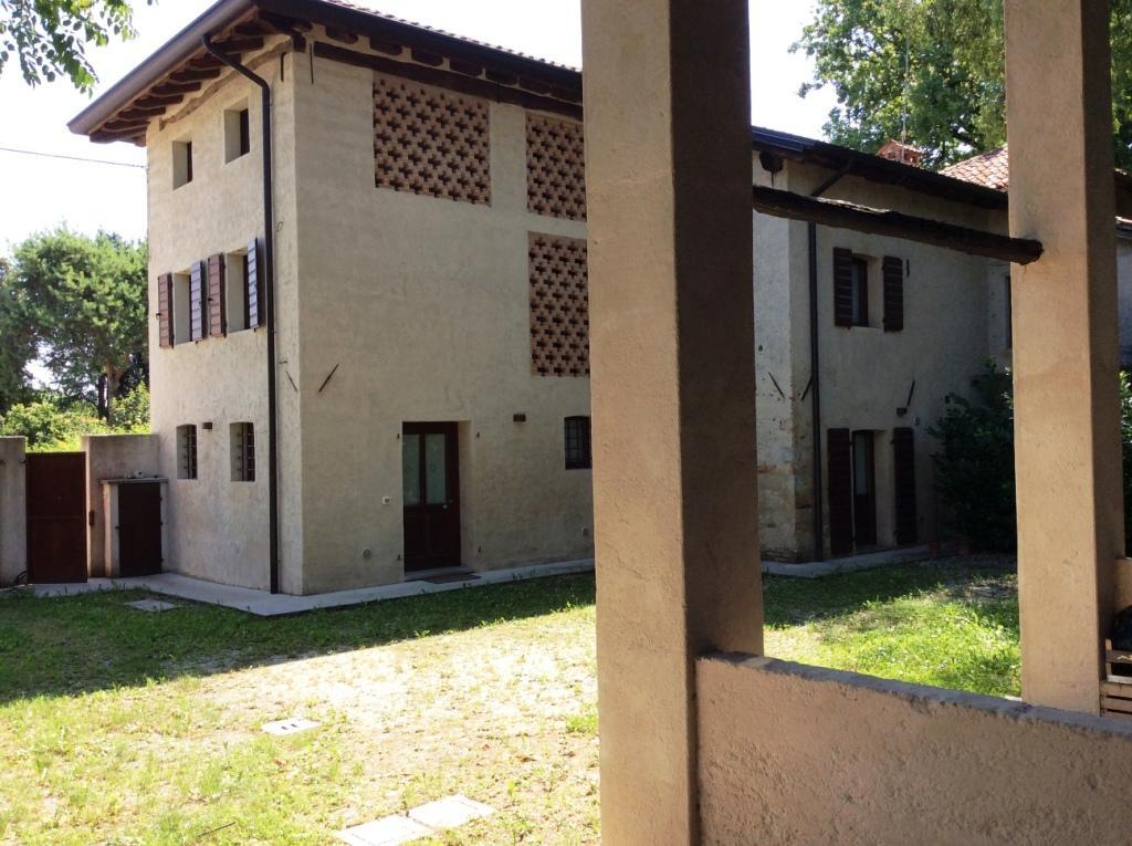 180 ilr pavia di udine affittiamo casa con giardino - Affitto casa con giardino ...