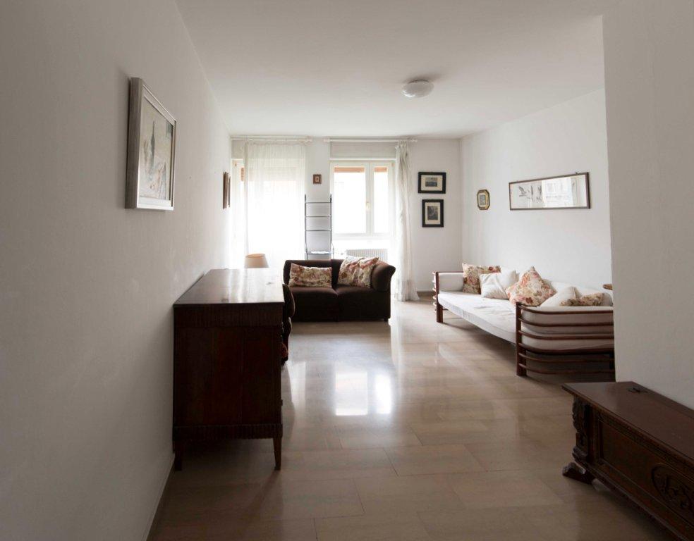 201 ilr udine via caccia affittiamo miniappartamento for Locazione immobile arredato