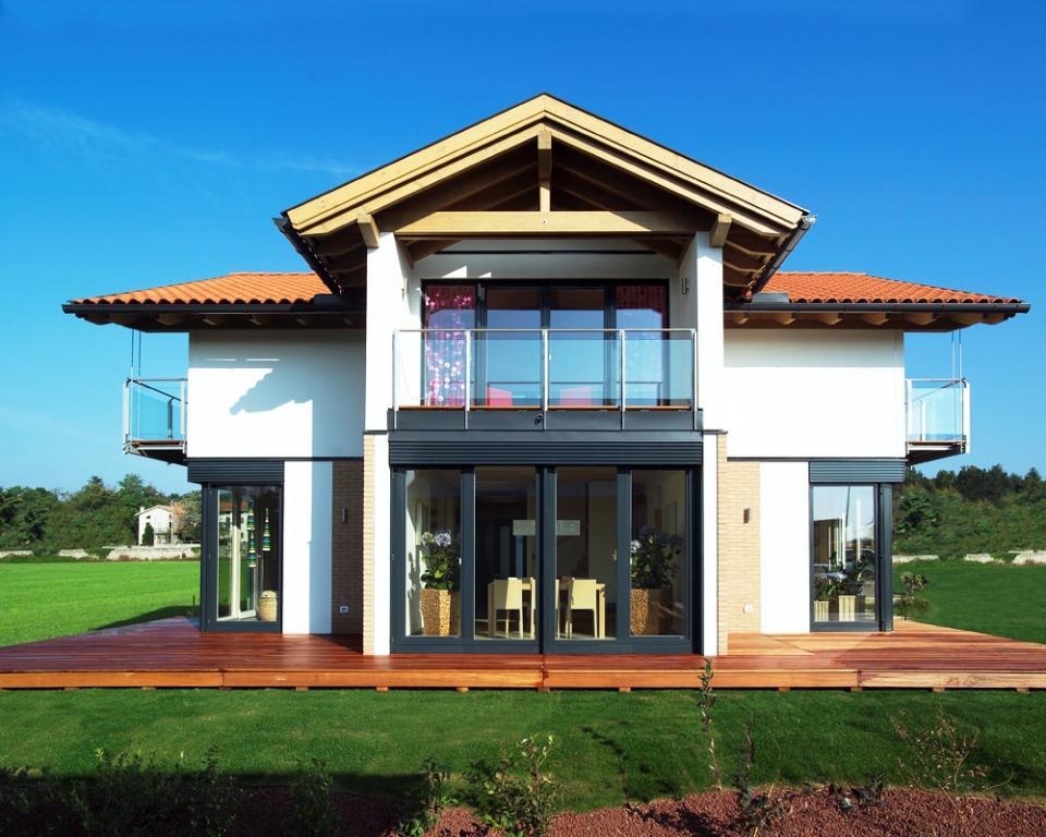 agenzia immobiliare morossi udine vendita case a udine