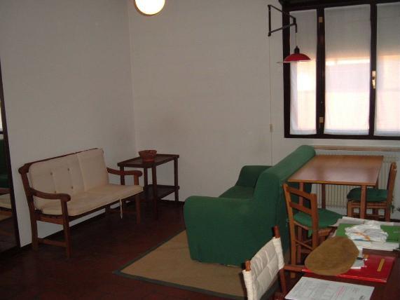 Mini Appartamento Affitto Udine
